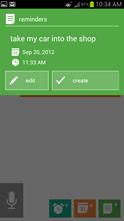 Screenshot_2012-09-13-10-34-02