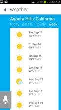 Screenshot_2012-09-13-10-35-00