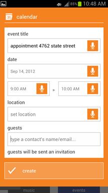 Screenshot_2012-09-13-10-48-45