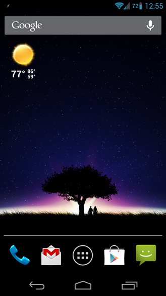 Screenshot_2012-09-20-12-55-40