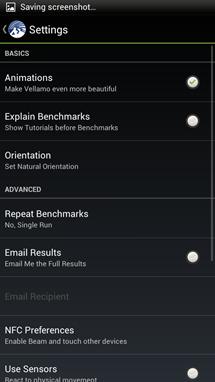 Screenshot_2012-09-20-13-47-25