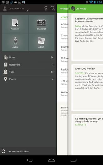 Screenshot_2012-09-20-14-20-36
