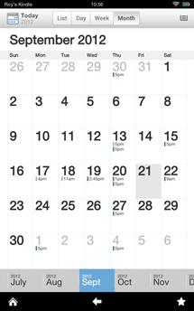 Screenshot_2012-09-21-10-56-40