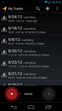 Screenshot_2012-09-26-20-33-24