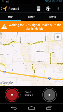 Screenshot_2012-09-26-20-40-04