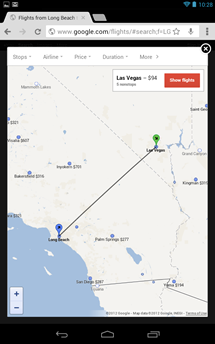 Screenshot_2012-09-28-10-28-05