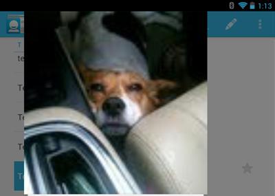 Screenshot_20120702131337