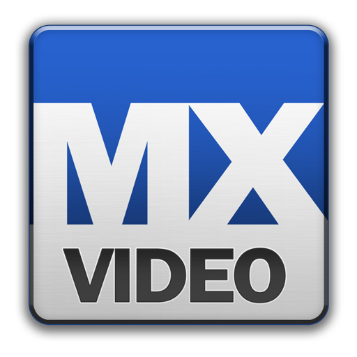 mx player pro apk free download for android 7.0