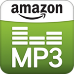 awesome-amazon-mp3-now-matches-your-imported-music-to-its-own-library-and-gives-you-256kbps-versions-plus-a-lot-more