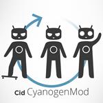cyanogenlogo