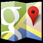 googlemapsnewicon