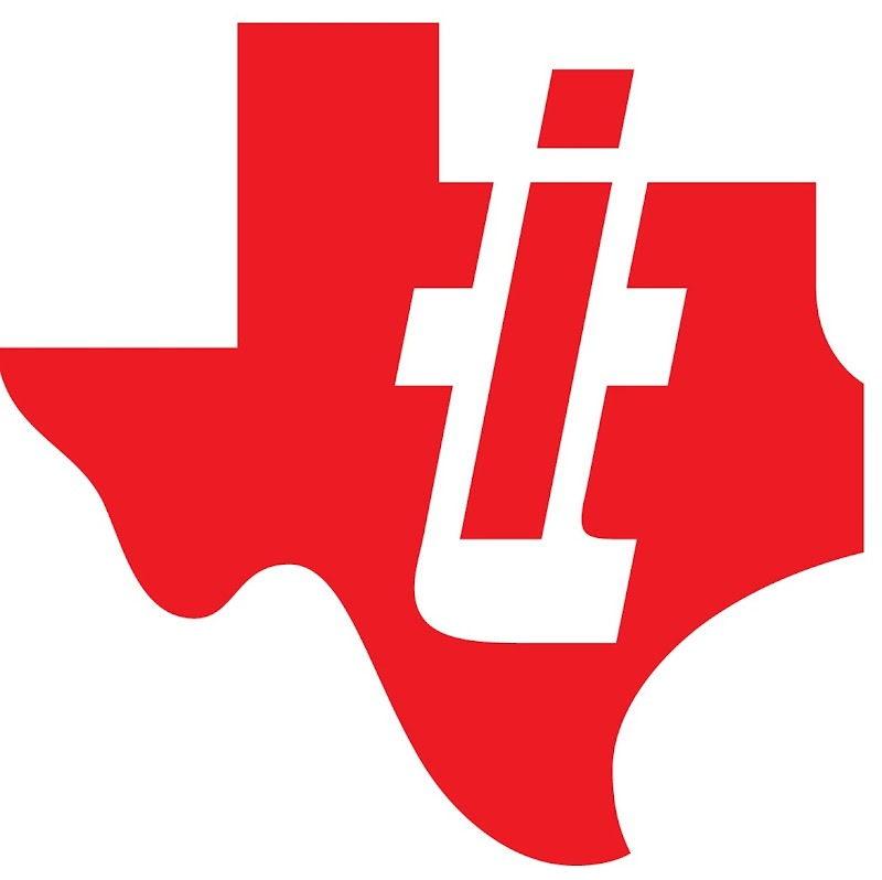 texas instrument time products division Buy a texas instruments ti-30xs multiview - scientific calculator or other calculators at cdwcom.