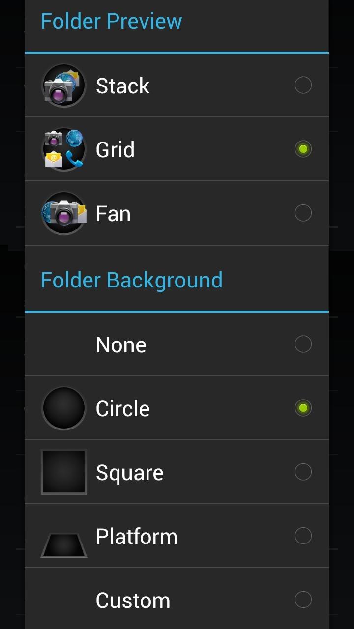 скачать launcher pro для майнкрафт на андроид