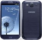 samsung-galaxy-s-iii-1