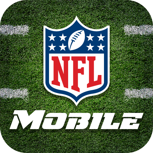 NFL Mobile - Android Apps on Google Play