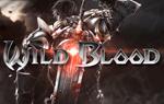 wildbloodtiny
