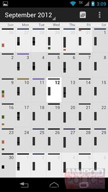 wm_2012-09-12 15.09.32