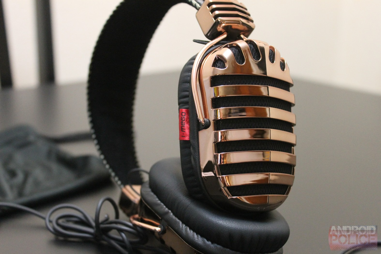 Most Expensive Beats