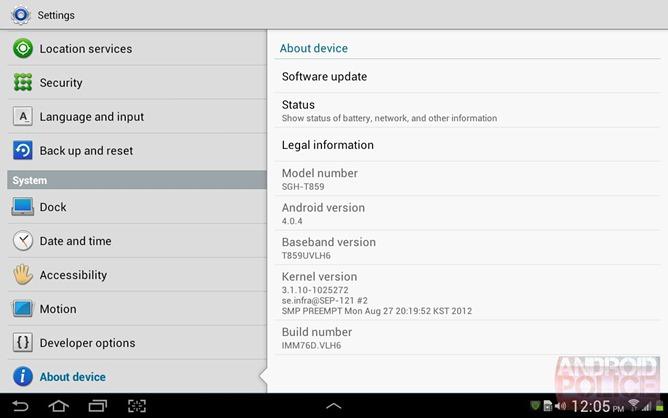 wm_Screenshot_2012-09-01-12-05-24
