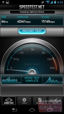 wm_Screenshot_2012-09-06-20-24-16