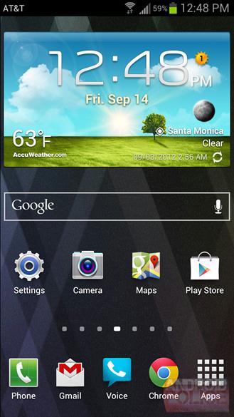 wm_Screenshot_2012-09-14-12-48-39
