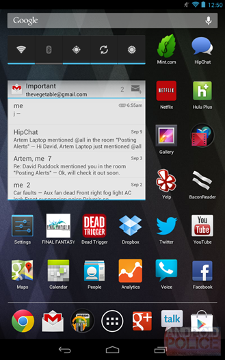 wm_Screenshot_2012-09-14-12-50-46