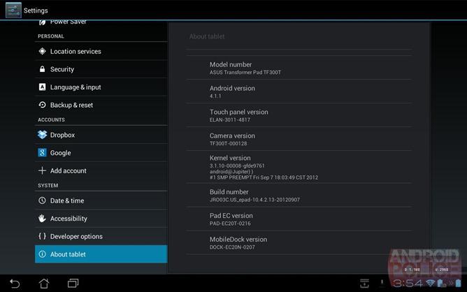 wm_Screenshot_2012-09-17-15-54-48