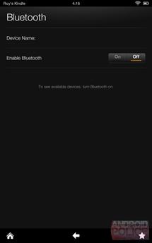 wm_Screenshot_2012-09-19-16-16-46