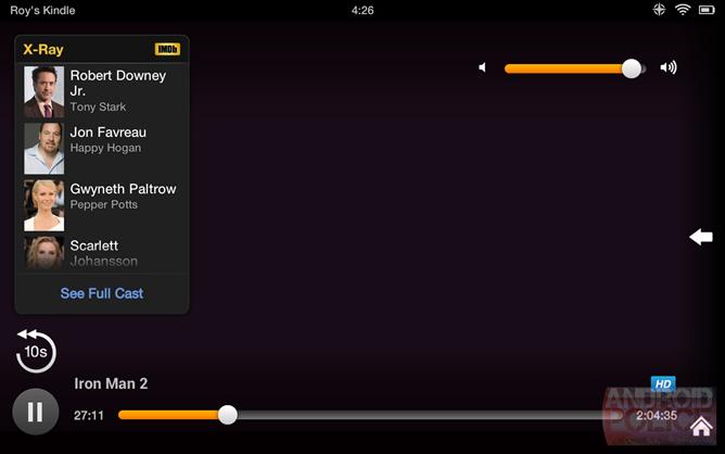 wm_Screenshot_2012-09-19-16-26-19
