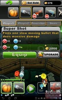 wm_Screenshot_2012-09-22-07-10-20