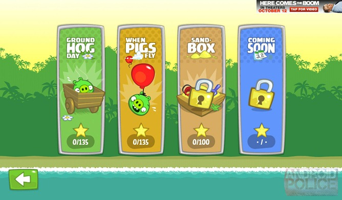 wm_Screenshot_2012-09-27-02-38-18
