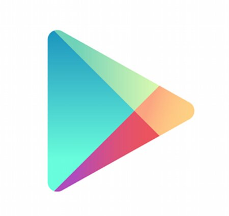 how to cancel a subscription on google play store