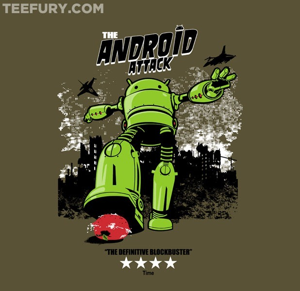 1350502351_bot-android-attacks