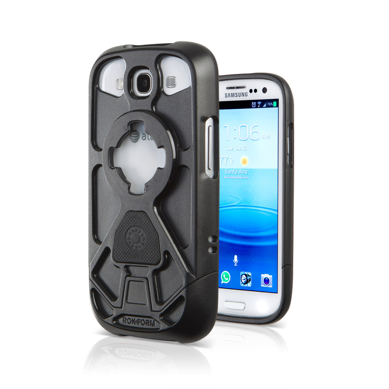 Samsung Galaxy Rugby Pro Case Update: winners] giveaway: win one of ...