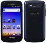16-Samsung-Galaxy-S-Blaze-4G