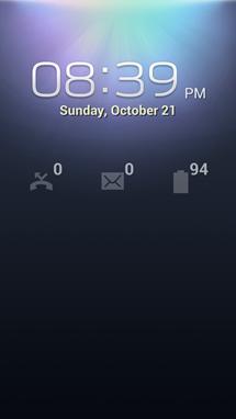 2012-10-21 20.39.04