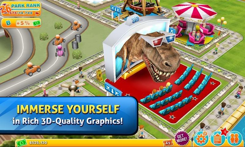 casino free online theme park online spielen