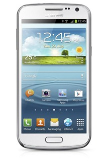 GALAXY-Premier-Product-Image1