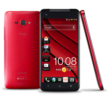 HTC-J-Butterfly-HTL21-3V-red