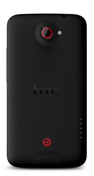 HTC-One-X-Plus-back-black@10X