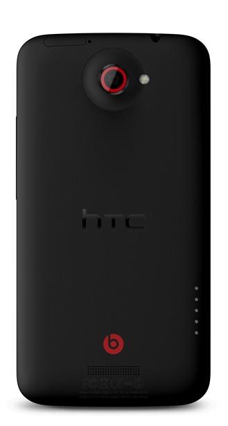 HTC-One-X-Plus-back-black@10X