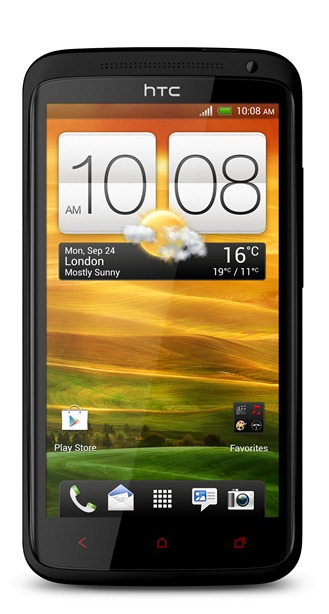 HTC-One-X-Plus-front-black@10X