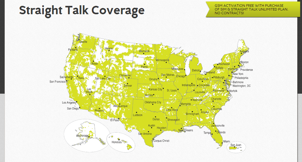 straight talk mobile coverage map with Thinking Of Leaving Verizon Or Sprint For The Nexus 4 Several Gsm Carriers  Pared Pre And Post Paid on Nited States From Wikipedia The Free Encyclopedia For Other Uses See likewise T Mobile National Coverage Map 2 besides Lat Long Map Lat Long Map Map Of Earth With Lat And Long Lines together with A Look At The T Mobilemetropcs  bined Spectrum And Coverage Area as well Thinking Of Leaving Verizon Or Sprint For The Nexus 4 Several Gsm Carriers  pared Pre And Post Paid.