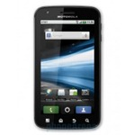 Motorola-ATRIX-4G