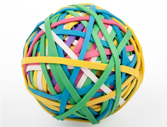 Rubber-band-ball-shutterstock_60870943