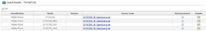 Screen Shot 2012-10-08 at 12.23.25
