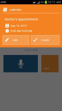 nexusae0_Screenshot_2012-09-13-10-11-29