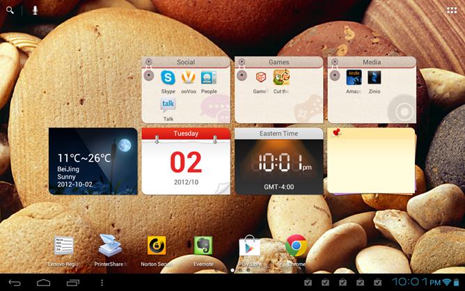Screenshot_2012-10-02-22-01-29