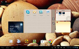 Screenshot_2012-10-02-22-01-45