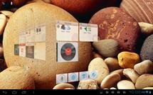 Screenshot_2012-10-02-22-02-15